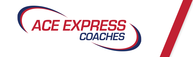 Ace Express Coaches