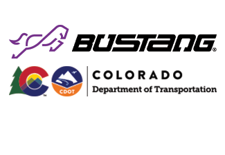 Bustang Service for CDOT
