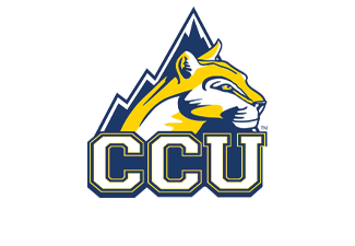 Colorado Christian Univ. Athletics