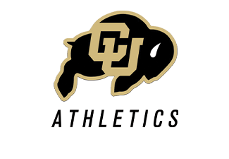 University of Colorado Athletics